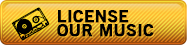 License Our Music