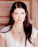 Vanessa Olivarez